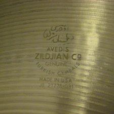 The Zildjian cymbal company is one of the oldest businesses in the world
