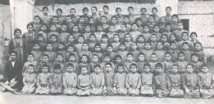 manouchian-orphelinat